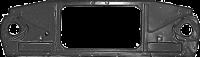 Radiator Core Support, 69-72 Blazer, Suburban & Pickup