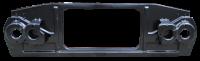 Radiator Core Support, 69-72 GMC Jimmy, Suburban & Pickup