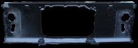 Radiator Core Support, 73-80 Blazer, Suburban & Pickup
