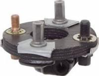 Steering - Gearbox - Steering Rag Joint, 69-76 Blazer, Suburban & Pickup