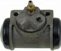 Front Brake Wheel Cylinder, LH, 4wd, 69-70 Blazer, 67-70 Suburban & K10 Pickup 1/2 Ton