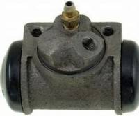 Front Brake Wheel Cylinder, RH, 4wd, 69-70 Blazer, 67-70 Suburban & K10 Pickup 1/2 Ton