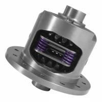 12 Bolt Rear  - Differential Parts & Lockers - Yukon Dura Grip Limited Slip Differential for GM 12-Bolt Truck 30-Spl 2.76-3.42 Ratio