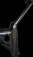 A-Pillar, LH, 69-72 Blazer