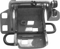 Upper Door Hinge, LH, 73-91 Blazer & Suburban, 73-87 C/K Pickup