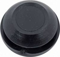 "73-91 Suburban - Weatherstrip - Classic Industries - Universal Grommet, Fits 3/4"" Hole w/o Opening"