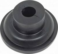 "73-91 Suburban - Weatherstrip - Classic Industries - Universal Grommet, Fits 1 3/4"" Hole w/7/16"" Wire Opening"