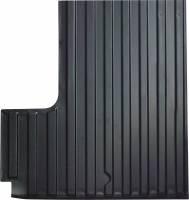 Sheetmetal - Rear Body - Classic Industries - Rear Bed Floor, LH, 73-91 Blazer