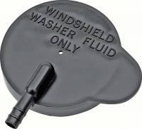 69-72 Blazer - Windshield Wiper Parts - Classic Industries - Windshield Washer Bottle Cap, 69-72 Blazer, 67-72 Suburban & C/K Pickup