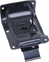 Body - Hood Parts - Classic Industries - Hood Latch, 69-70 Blazer, Suburban & C/K Pickup