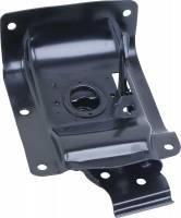 Body - Hood Parts - Classic Industries - Hood Latch, 71-72 Blazer, Suburban & C/K Pickup