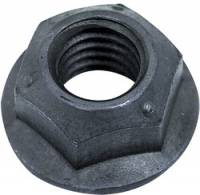 "Classic Industries - Bumper Bolt Nut (Each), Front or Rear Bumper, 7/16"" x 14, 73-78 Blazer, Suburban & C/K Pickup"