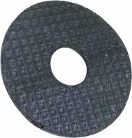 69-72 Blazer - Weatherstrip - Classic Industries - Wiper Motor Firewall Seal, 69-72 Blazer, 67-72 Suburban & C/K Pickup