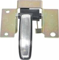 Body - Door Parts - Classic Industries - Inner Door Handle, RH, 77-80 Blazer, Suburban & C/K Pickup
