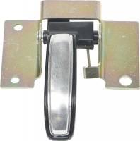 Interior - Door - Classic Industries - Inner Door Handle, RH, 77-80 Blazer, Suburban & C/K Pickup
