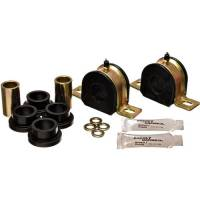 "73-91 Suburban - Bushings & Bumpers - Energy Suspension - Front Sway Bar & End Link Bushings (1 1/16"" Dia Sway Bar), 73-80 Blazer, Suburban & K Pickup"