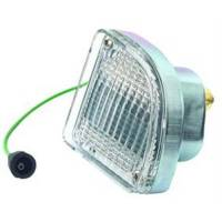 Lighting - Tail Lamps - Back-up Lamp Assembly, RH, 69-72 Blazer, 67-72 C/K Pickup Fleetside/Wideside