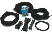 Electrical - Wiring - Painless Wiring - PowerBraid Chassis Harness Kit