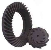 Ring & Pinion Sets - Ring & Pinion Sets - USA Standard Gear - ZG F8.8-308