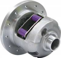 "Traction Devices - Posi / Positractions - Yukon Dura Grip - Yukon Dura Grip Positraction for GM 8.5"" w/30 Spline Axles"