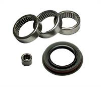 Axles & Axle Bearings - Axle Bearings & Seals - Yukon Gear & Axle - AK C7.25IFS