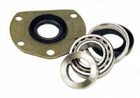 Axles & Axle Bearings - Axle Bearings & Seals - Yukon Gear & Axle - AK M20-1PIECE